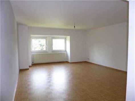 Wohnideen Zimmer by Wohnideen 1 Zimmer Wohnung