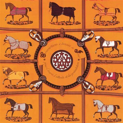 hermes home decor 28 images burgundy plain herm 200 s 19 best herm 232 s jacques eudel images on pinterest