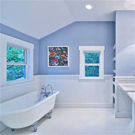 periwinkle bathroom 301 moved permanently