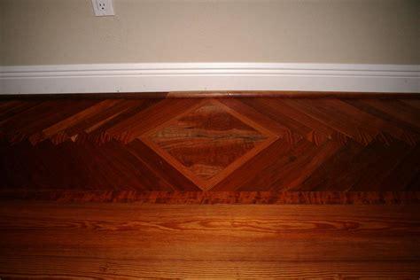 black cherry wood flooring goodwin company