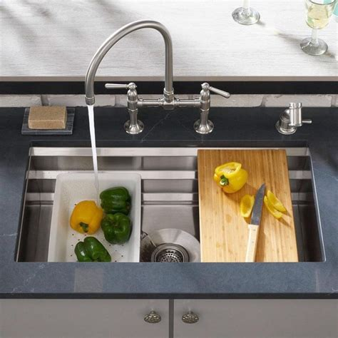 Yellow Kitchen Sink Yellow Kohler Sinks Kitchen Kohler Chef Sink Kohler Design Sinks Kohler Fireclay Farmhouse