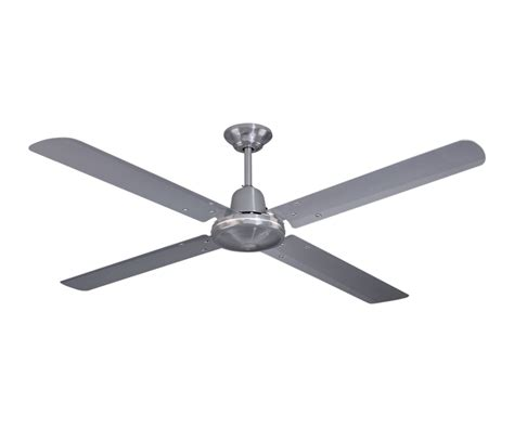 Sweep Fans Ceiling by Ceiling Sweep Fans Clipsal By Schneider Electric