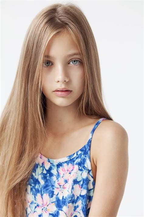 lil angels lovely teen models from holland pin by lord rick melton phd esq on beauty pinterest