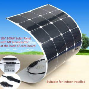 Solaranlage Auto by Wohnmobil Solaranlage Testsieger Was Kostet Eine