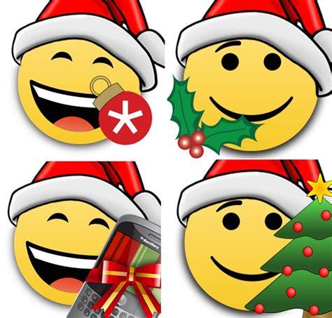 imagenes de navidad para wapsap ecuavisa