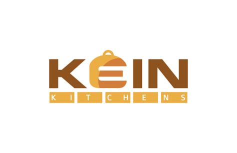 Kitchen Design Logo Kitchen Design Logo Logo Design For Kitchen Design South West In Torquay Kitchen Logos