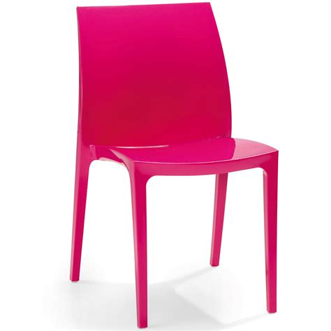 pink dining chairs furniture sales today