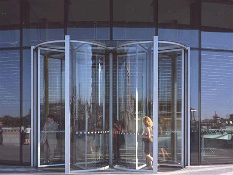 Glass Revolving Door Glass Revolving Doors Supplier Uk And Oversized Glass Revolving Doors Manufacturer Uk