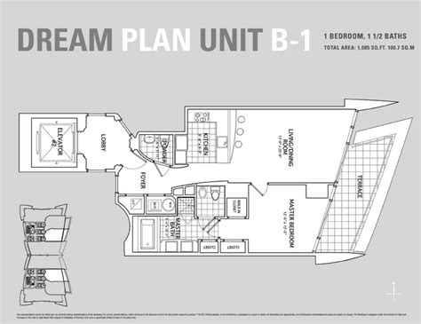 jade beach floor plans jade beach sunny isles condo one sotheby s international