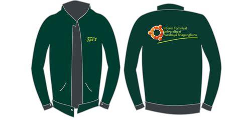 design jaket baseball coreldraw kumpulan design jaket menggunakan corel draw tutorial
