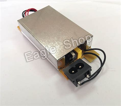 Ps2 Slim Seri 9000x Matrik popular ps2 power board buy cheap ps2 power board lots from china ps2 power board suppliers on