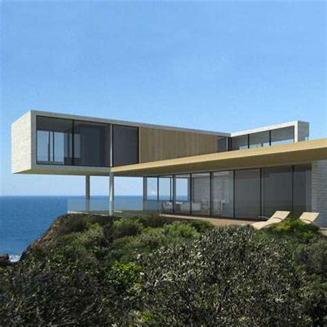 the house byron bay oceanfront eco homes awesome auzzi residence overlooks