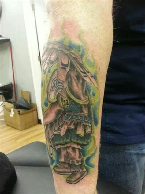 tattoo prices seattle 17 best seattle seahawks tattoo s images on pinterest