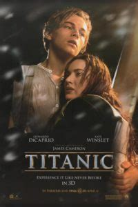 titanic film gross top 10 highest grossing hollywood movies of all time the