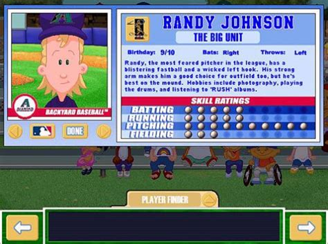 buy backyard baseball where to buy backyard baseball 2003 2017 2018 best