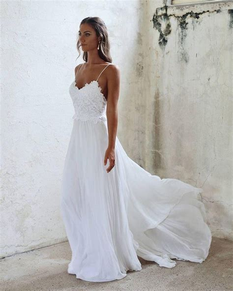 Vintage Wedding Dresses Perth by Best 25 Wedding Dresses Ideas 28 Images Cool Vintage
