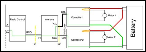 car stereo noise suppressor wiring diagram car stereo