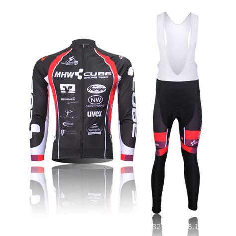 good cycling jacket good quality brand new men s cube cycling clothing cycling