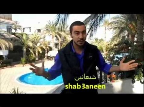 film comedy egyptien egyptian arabic comedy movie funnycat tv
