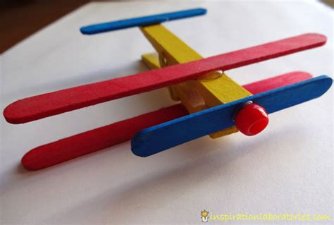 airplane craft for airplane birthday decorations inspiration laboratories