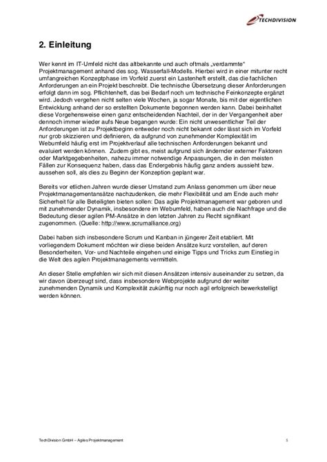 Beschneiden Lassen Kosten 3915 by Beschneiden Lassen Kosten Factoren Die De Kosten