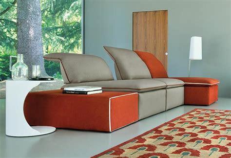 divani cuneo divani in provincia di cuneo idee e soluzioni casa su