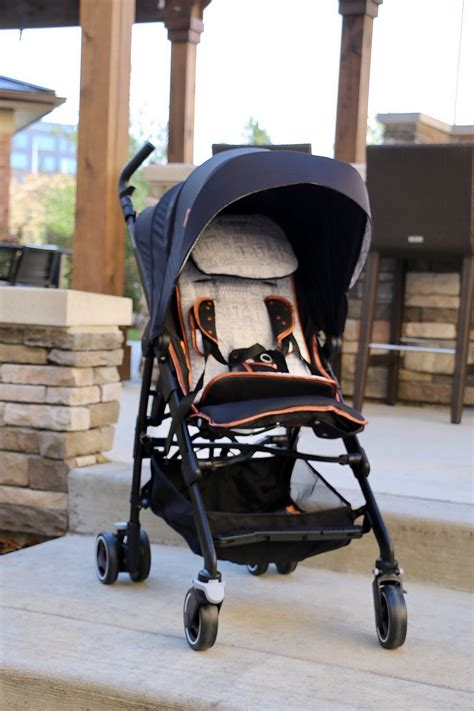 maxi cosi stroller car seat maxi cosi infant car seat and stroller well rounded ny
