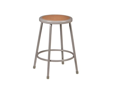 Working Stools by 10 Easy Pieces Studio Stools Remodelista