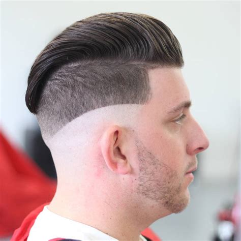 20 Popular Disconnected Undercuts Hairstyles for Men   Men Haircuts   Men Hairstyles