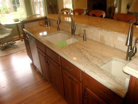 maple kitchen cabinets with granite countertops kitchen maple floor with maple cabinets glazed maple