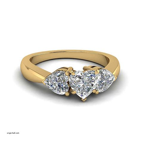 engagement rings inspirational best vintage engagement