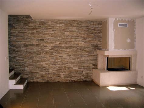 muretti interni ristrutturare un muro in pietra prezzi e consigli