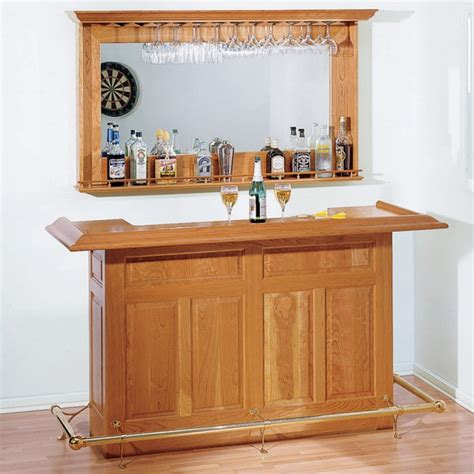 home bar design tool home bar plan rockler woodworking tools