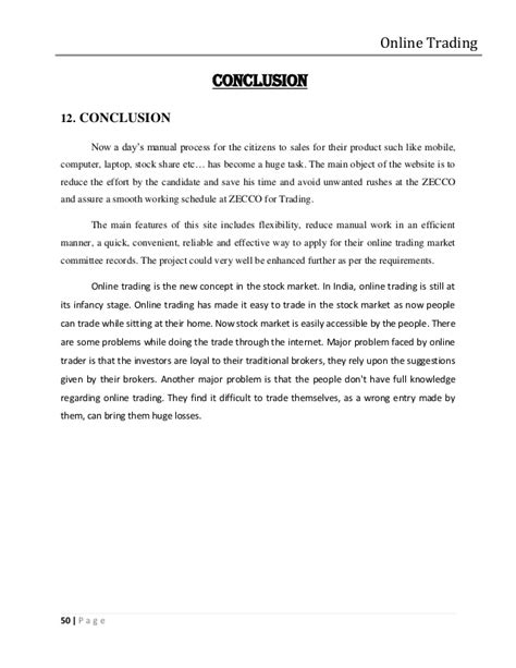 Apa Essay Sles by Need Help Writing Apa Paper Ssays For Sale