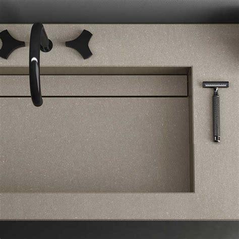 valente mobili mobili da bagno raffinati collezione bagno elegante