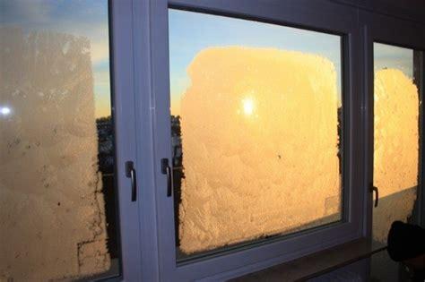 condensa vetri casa termoigrometro espertocasaclima