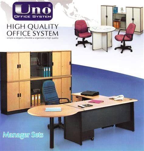 Meja Dan Kursi Untuk Kantor locksmiths meja dan kursi kantor