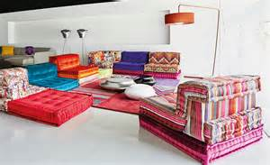 shop at roche bobois home amp decor singapore