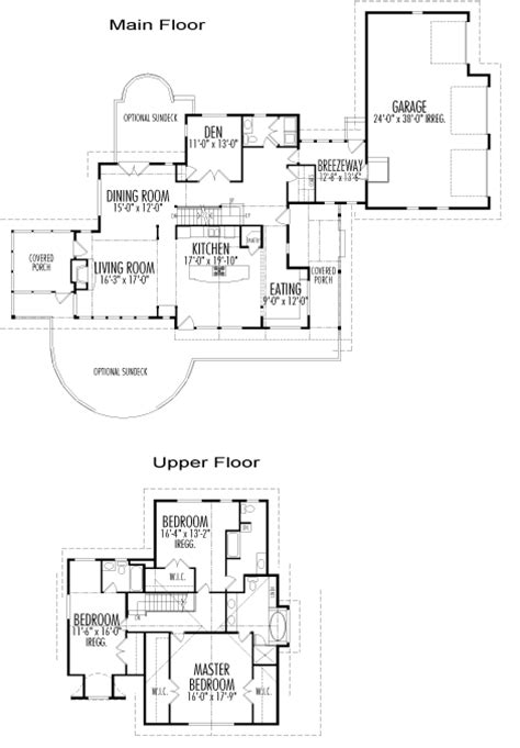 Cedar Homes Floor Plans | mystic family custom homes post beam homes cedar homes