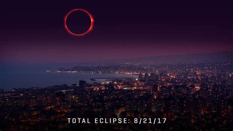great american eclipse earthquake and tsunami books warning possible earthquakes and tsunami on or after