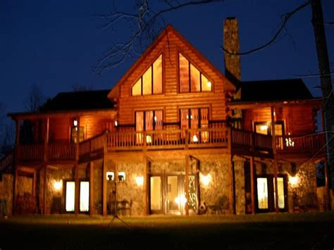 million dollar home designs million dollar log home plans most expensive log homes
