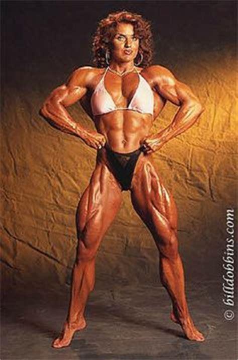 Sponsorship Letter Bodybuilding The World S Catalog Of Ideas