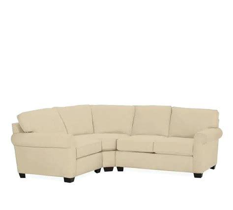 comfortable apartment size sofa 2018 popular apartment size sofas