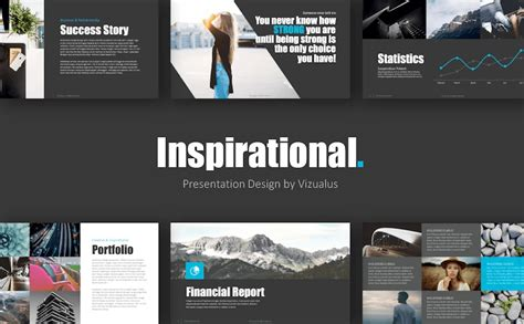 Professional Powerpoint Templates To Use In 2018 Free Powerpoint Template Design 2017