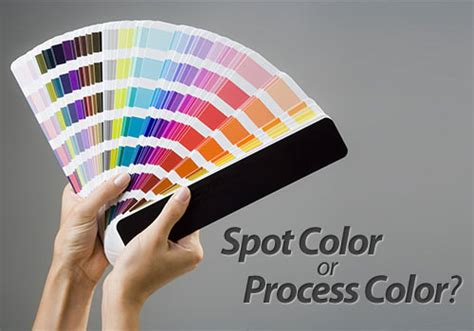 process color spot or process color essential guidelines instantshift