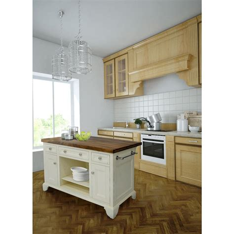 kitchen island 222 fifth sutton kitchen island 7002wh752a1b34 the home