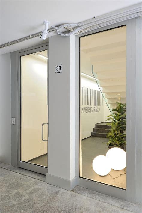 appartamenti trento studenti camere per studenti a trento stanze singole e doppie