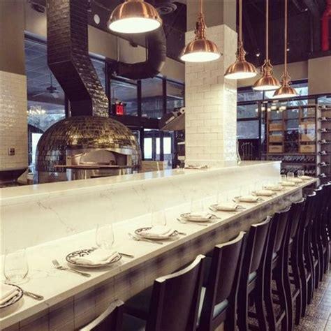 Allora Italian Kitchen Bar by Allora Italian Kitchen Bar Restaurant Bayside Ny