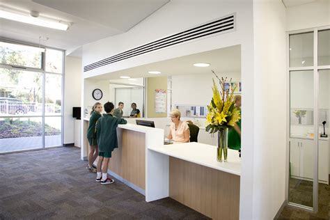 Magill Reception to Year 7 School   Learning Environments