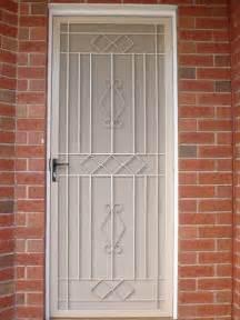 window covers for sliding glass doors steel security doors sacramento screen doors goodwin cole